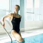9 Reasons Why You Should Swim All Year Long