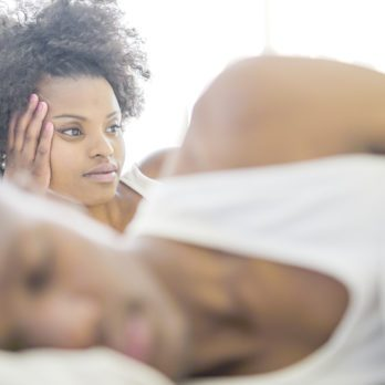 What Every Couple Should Know About Premature Ejaculation