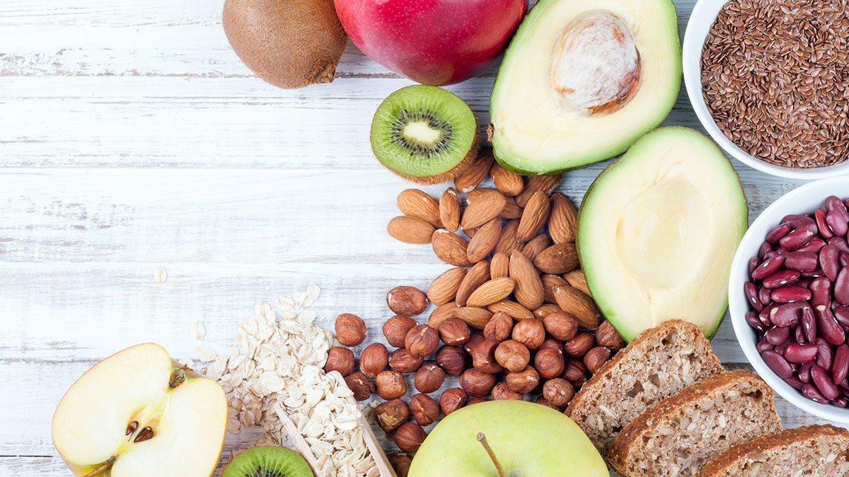 Food Cravings Meaning, grains