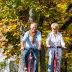 The Best Fall Bucket List: 5 Healthy Fall Activities You'll Love