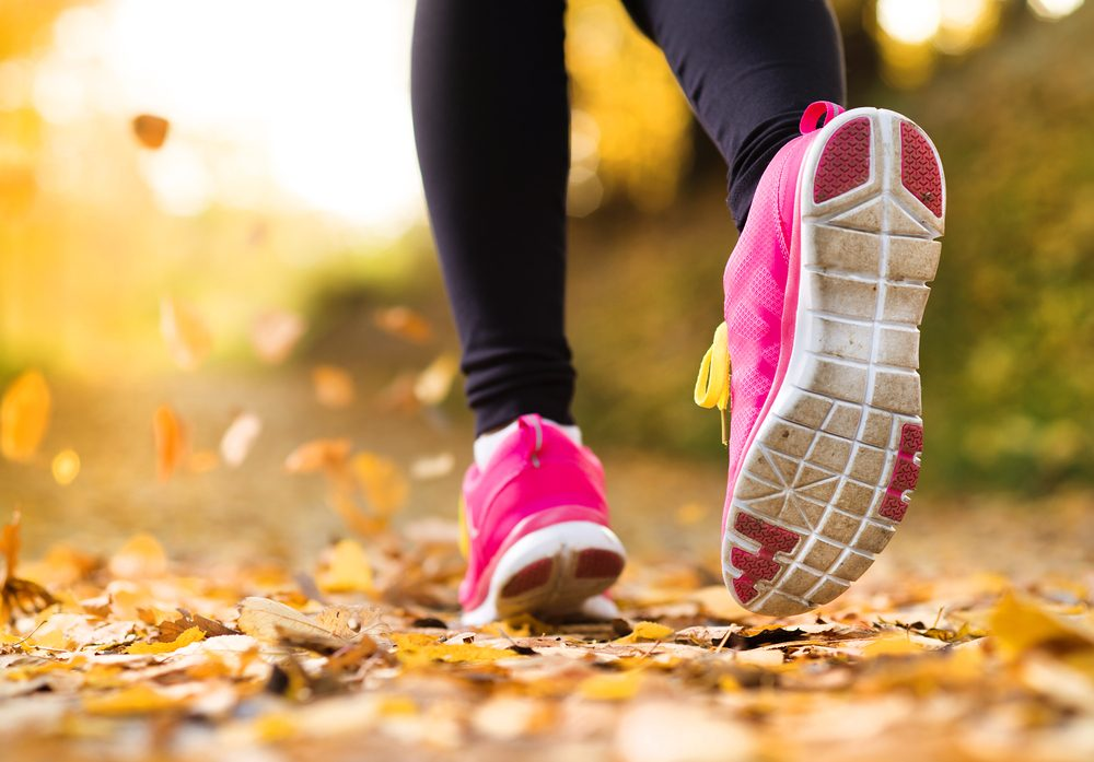 healthy fall activities_4