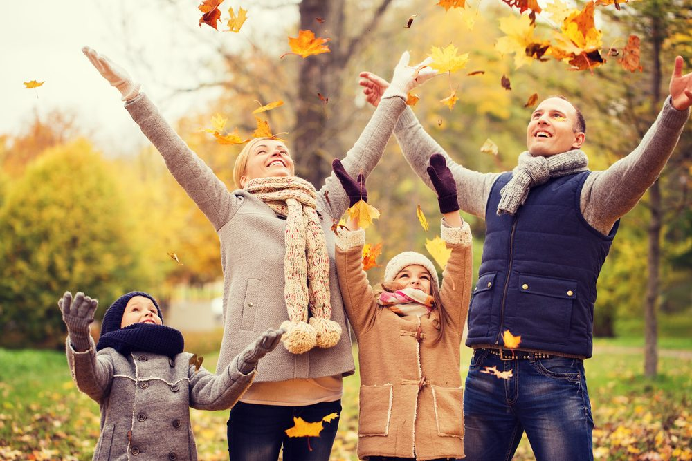 healthy fall activities_5