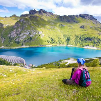 The Best Hiking Tips For Beginners