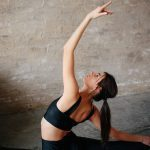 How to Choose The Right Type of Yoga For You