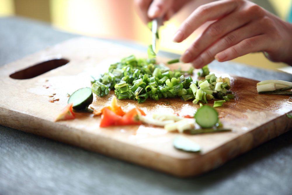 eco-food-prep-