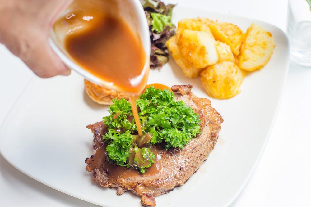 Healthy Restaurant Choices_02