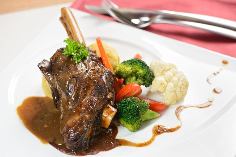 Healthy Restaurant Choices_04