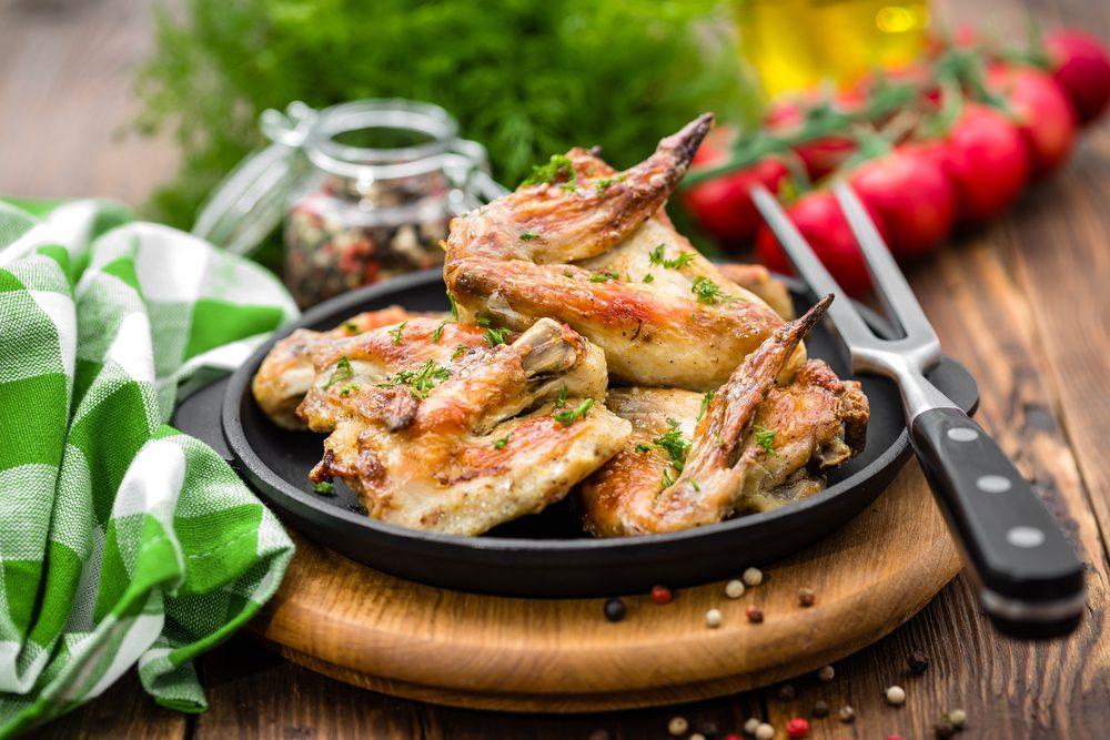 Healthy Restaurant Choices_06