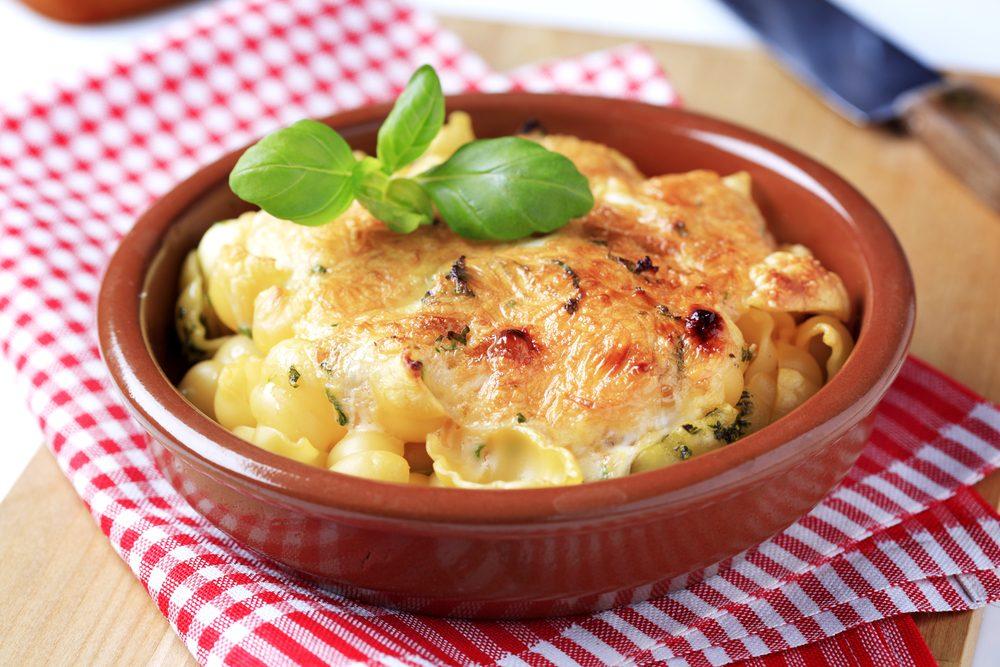 Healthy Restaurant Choices_09