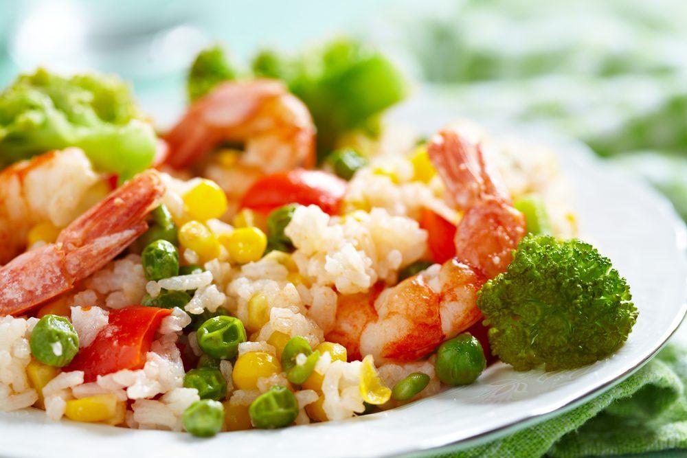 Healthy Restaurant Choices_11