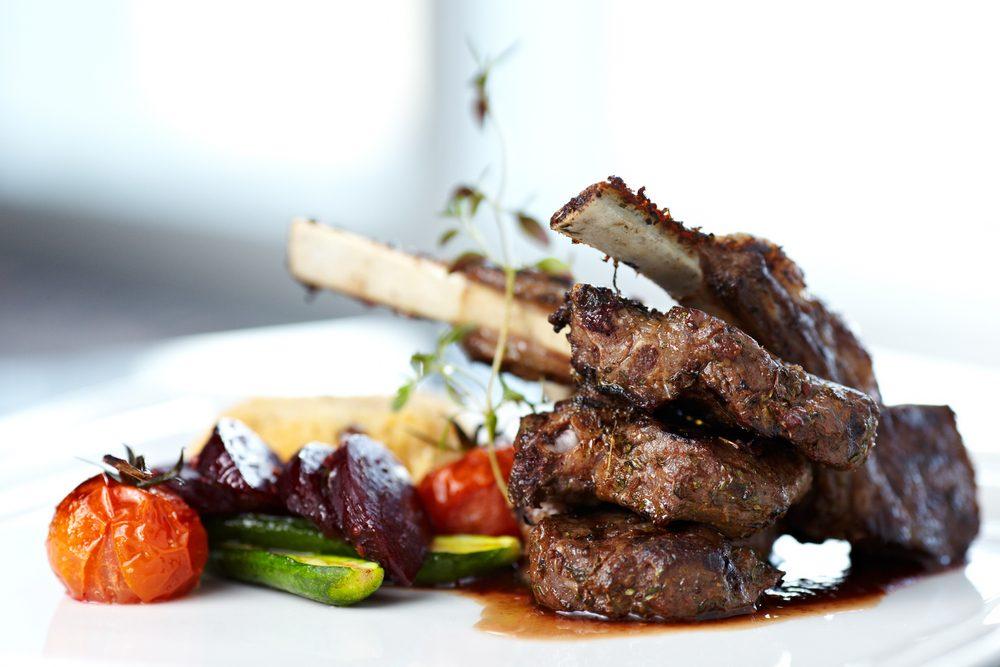 Healthy Restaurant Choices_12