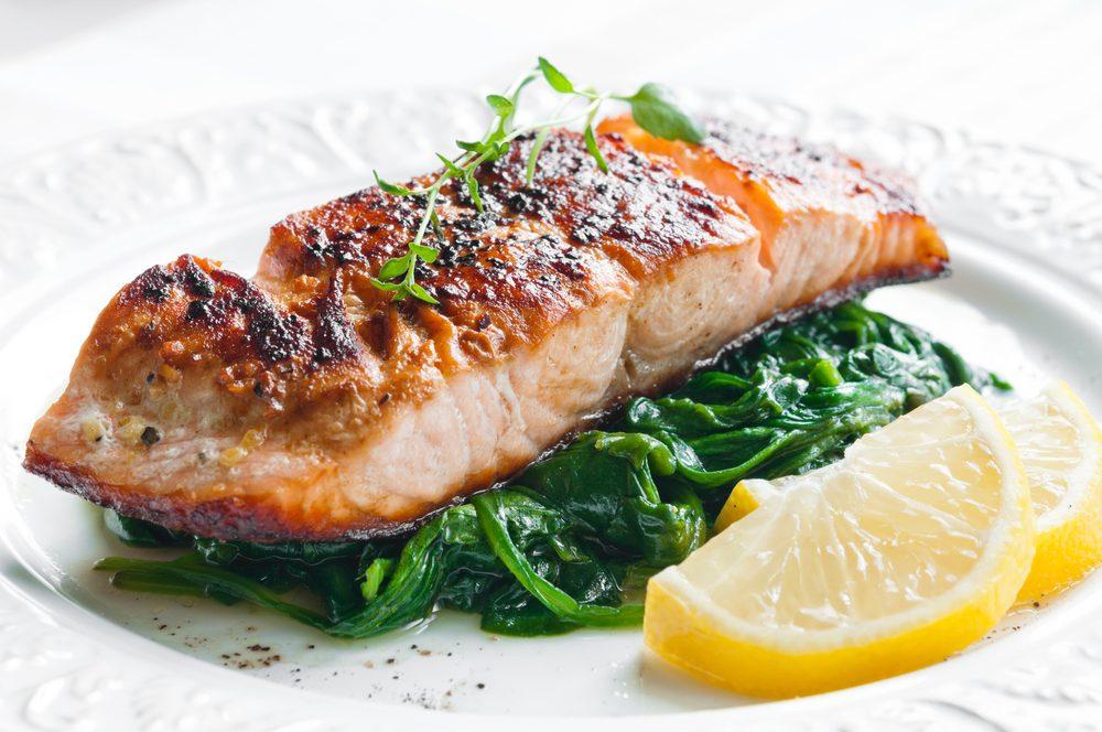 Healthy Restaurant Choices_13