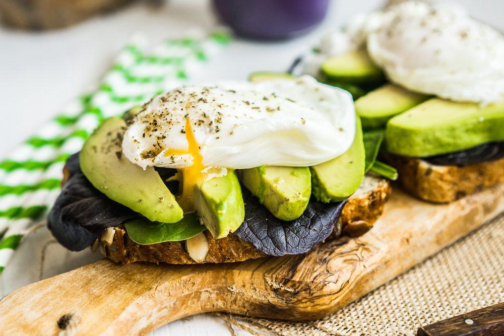 Healthy Restaurant Choices_15