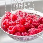 How To Clean Fruits And Vegetables Of Pesticides