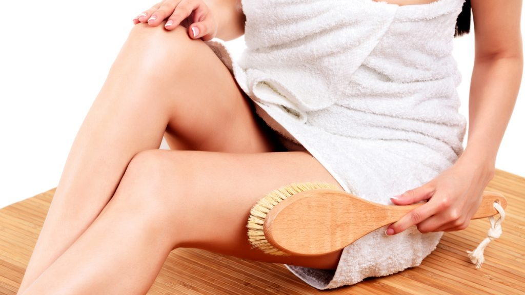 Guide To After Waxing Care How To Prevent Ingrown Hairs And More