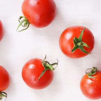 4 Health Benefits of Tomatoes You Should Know About