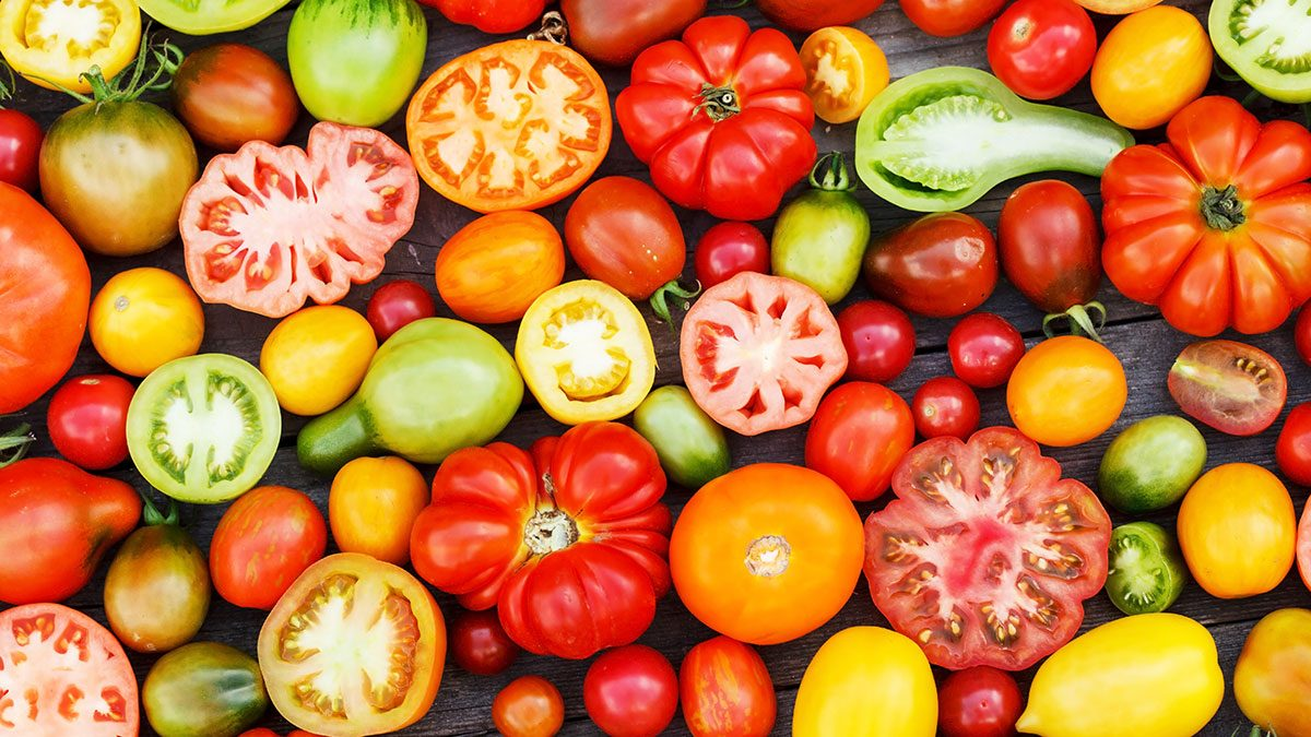 Health Benefits of Tomatoes, prostate cancer