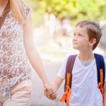3 Smart Ways to Save Money This Back-to-School Season
