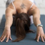 The Budget-Conscious Yogi: 4 Tips For Practicing Yoga At Home