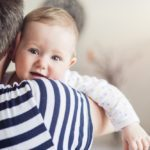 What Men Should Eat for Better Fertility