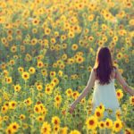 6 Surprising Ways Nature Can Boost Your Health