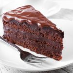 Chocolate_Cake_Recipe