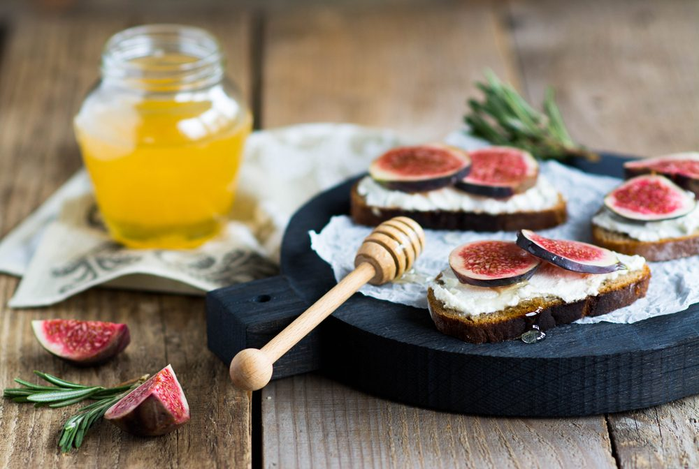 Recipe_Ricotta_Figs_Honey