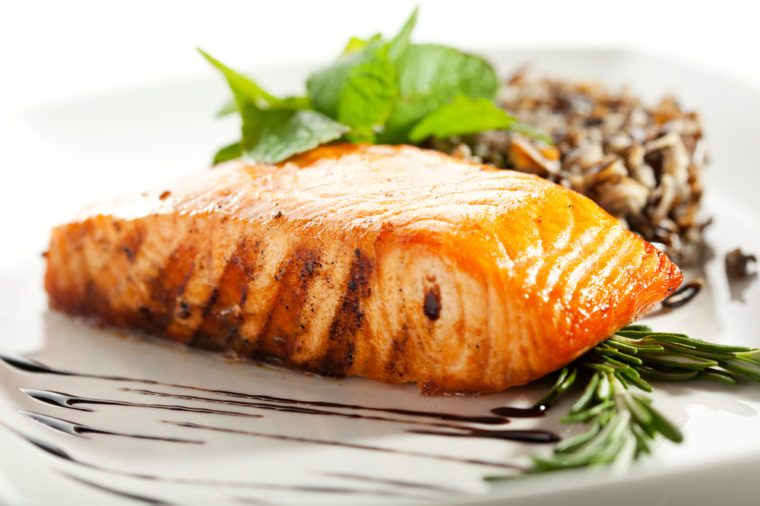 Recipe_Salmon and Farro