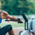 The 4 Best Gym Machines For Weight Loss