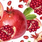 These Are The Best Foods to Reduce Inflammation and Joint Pain