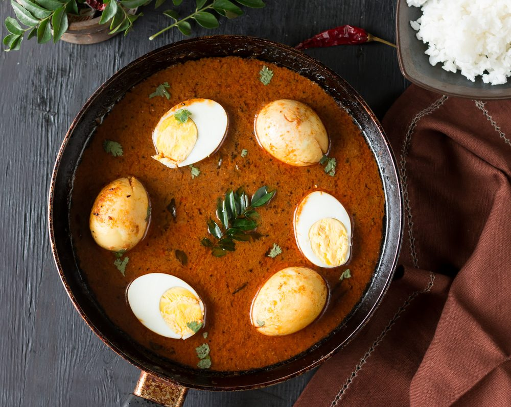 Egg_Curry_Recipe__hard-boiled egg recipes
