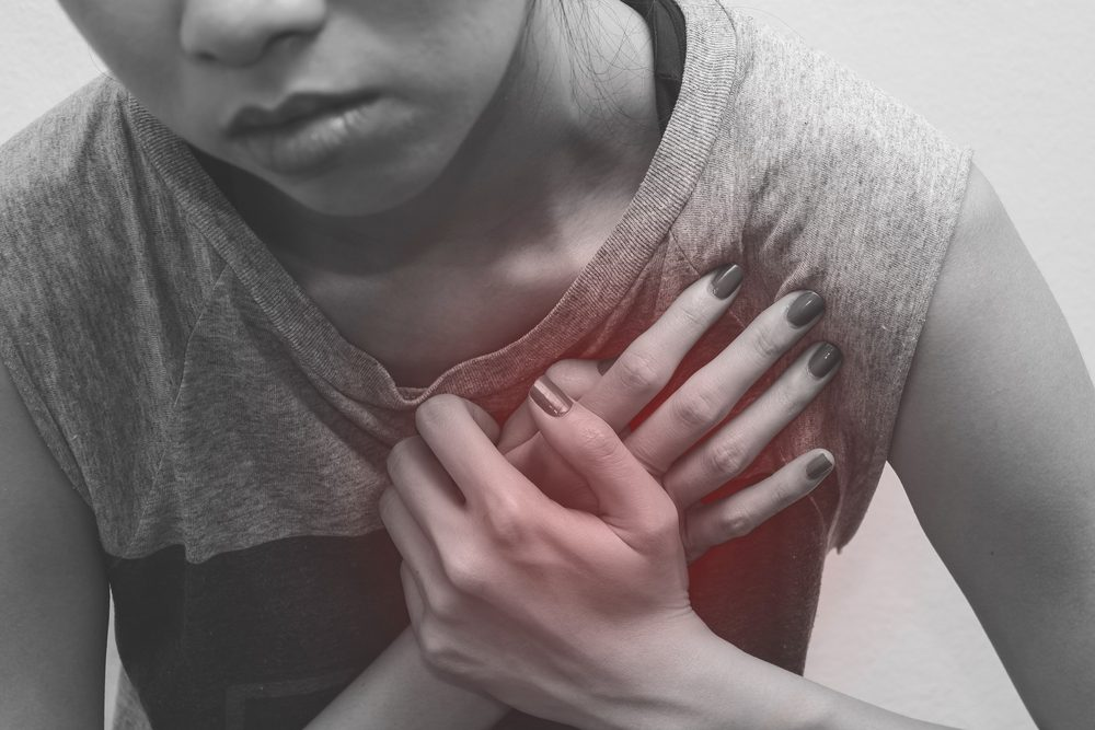 Women and heart disease_6