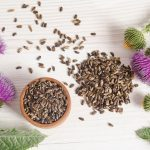 5 Herbs That Help You Detox Naturally