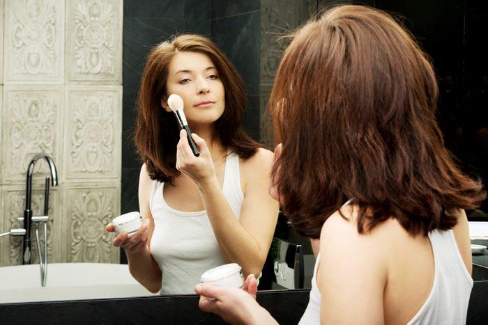 skin cancer myths 3