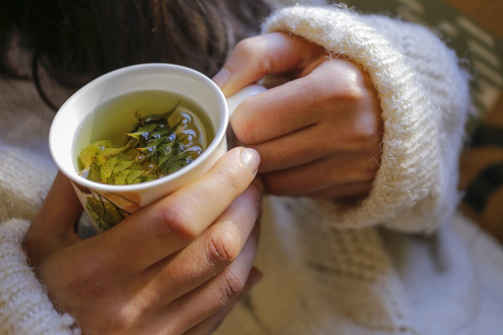morning_sickness_herbal_tea