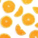 6 Foods That Are High in Vitamin C (and How to Eat Them)