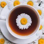 8 Herbal Teas With Unbelievable Health Benefits