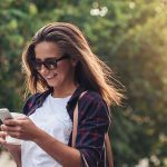 6 Surprising Ways Texting is Harming Your Health