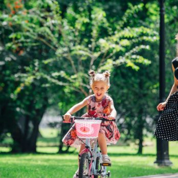 10 Ways You and Your Family Can Have The Healthiest School Year Ever