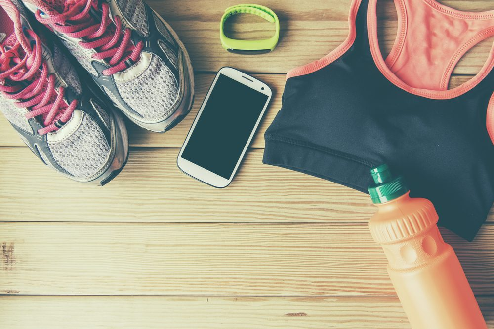 kick-start your weight loss_ workout motivation