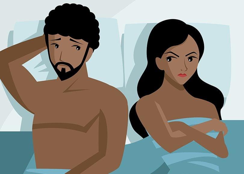 Tripp advice online dating
