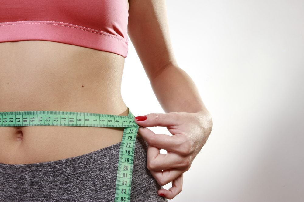7 WAYS TO MAINTAIN WEIGHT LOSS