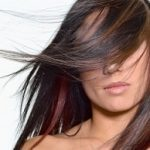 Top 10 home hair colour tips
