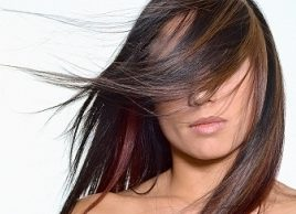 Top 10 home hair colour tips