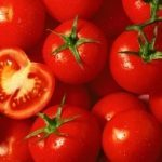 10 tasty tomato recipes