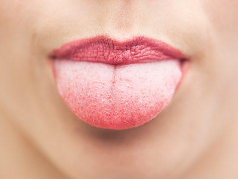 Do you need a tongue scraper?