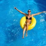 The health reason you shouldn't pee in the pool