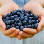 5-best-foods-for-women