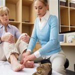 6 ways physiotherapy can relieve aches and pains