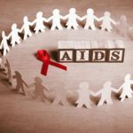 Guest post: Why we should still care about HIV/AIDS